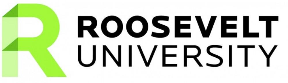 RU College of Professional Studies Blog