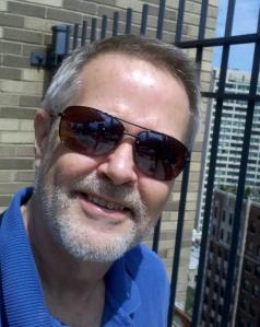 Gary-Wolfe_webpage-pic